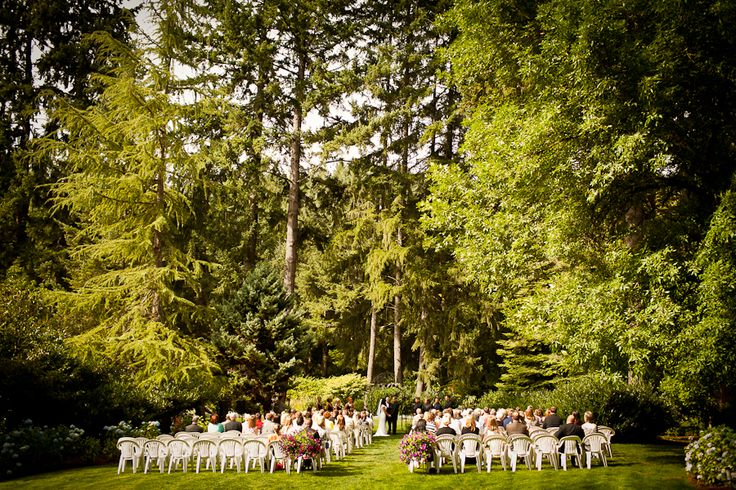 17 Best Images About Clients NW Venues On Pinterest