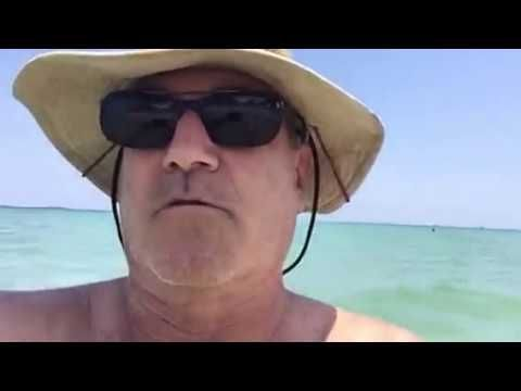 Why use a yacht Broker to buy or sell a yacht?  lovethatyacht.com Randal...