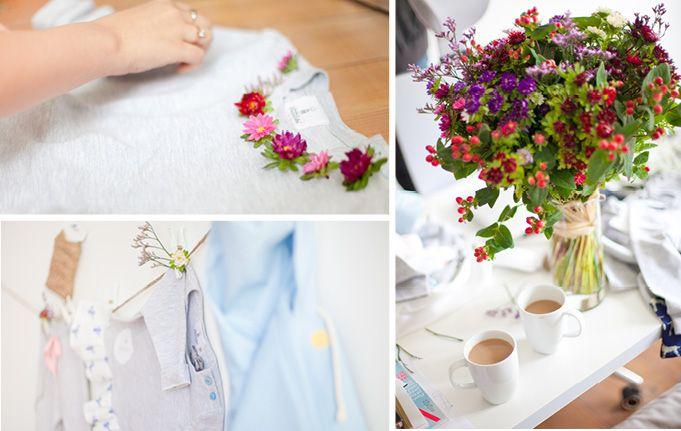 Poudre pour bébé - baby clothes / photo Justyna Helena Majewska / http://www.rostyleandlife.com/ro/pl/home/54-fashion-pl/projektanci-i-marki-pl/1859-polskie-marki