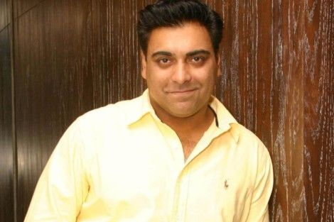 Ram Kapoor latest wallpapers - Ram Kapoor Rare and Unseen Images, Pictures, Photos & Hot HD Wallpapers