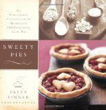 Cook the Book: Miss Oleda Halliburton's East Pear Pie on a Baking Sheet | Serious Eats : Recipes