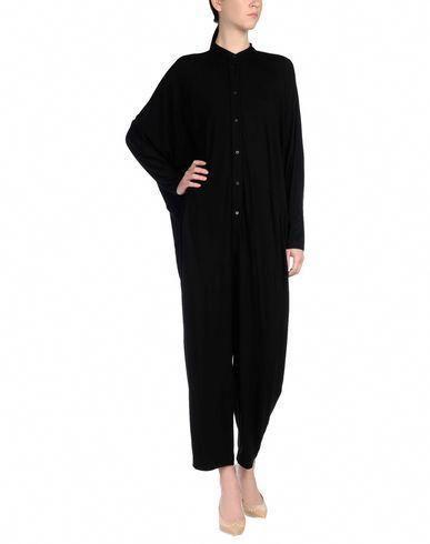 4965f9e07a M MISSONI .  mmissoni  cloth  dress  top  skirt  pant  coat  jacket ...
