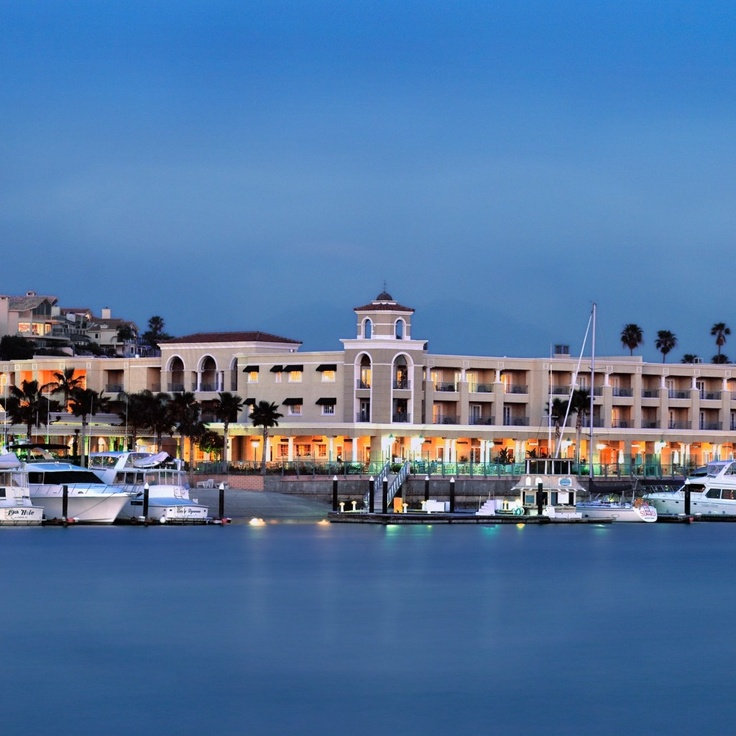 1000 images about southern california on pinterest for Balboa bay resort
