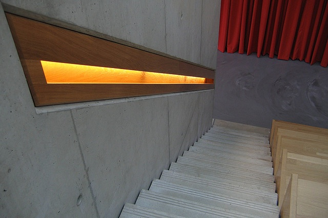 Best 1000 Images About Staircase On Pinterest Stair Handrail 400 x 300