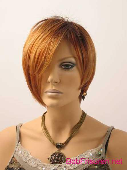 asymmetrical hairstyles instruction #asymmetric hairstyles #asymmetricalhairstyles #styles #dress #hairstyles #bob hairstyles #bobhairstyles