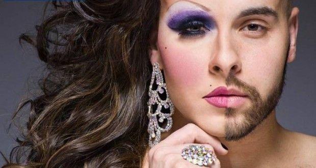 Πιερία: Είμαι 15 χρονών και αλλάζω φύλο