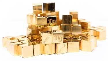 Buy Gold at Spot, No Minimums, Free Storage at Brinks, Insurance on us.  Free BitGold Account, Vault Storage & Global Payments  Buy Gold Easily Within 1% of official gold price.  Store Gold For Free Over 10 physical Brinks locations.  Fully Redeemable As 10g Gold Cubes or 1kg Bars.  Send & Receive Gold for Free As payment to & from any BitGold user.  Spend Gold Globally At any point of sales with your BitGold Debit Card.  For Sellers Accept gold from the...