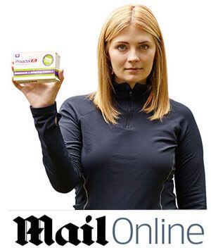 Proactol Hellas | Health-Fitness.gr | Portal αφιερωμένο στην υγεία και τη σωματική ευεξία