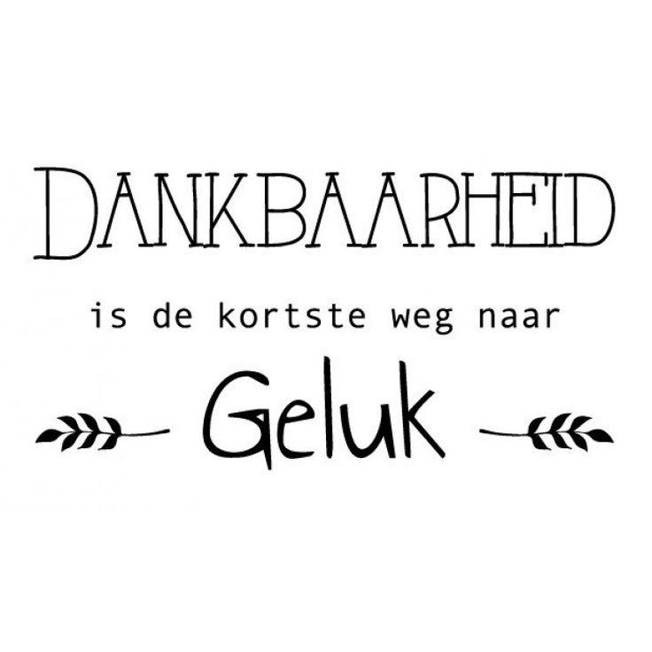Citaten Nederlandse Literatuur : Beste ideeën over dankbaarheid op pinterest gelukkig