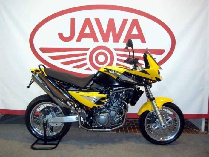 650 Dakar, 2009