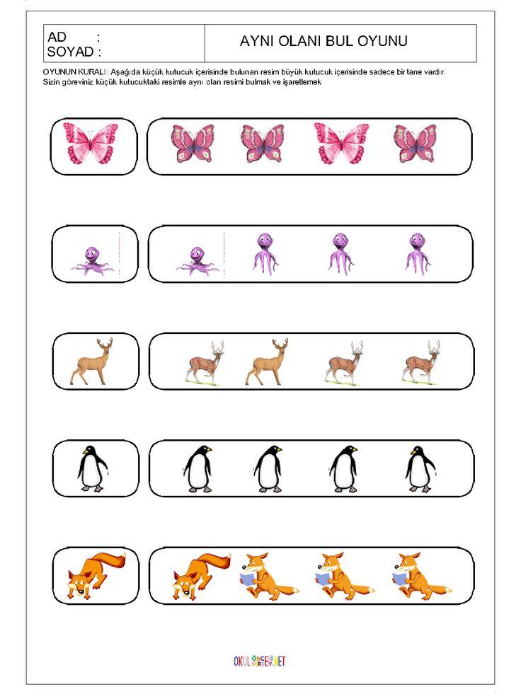 okul-öncesi-çocuklar-için-aynı-olanı-bul-oyunu-13.gif (1200×1600)