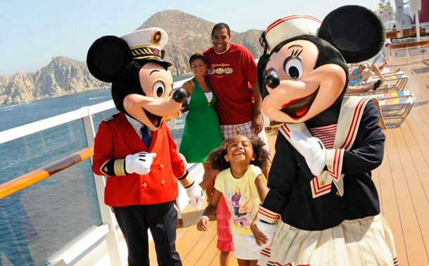 17 Best Images About Disney Cruise Financing On Pinterest