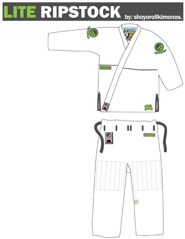 49 best BJJ Gi images on Pinterest   Kimono, Kimonos and Martial arts