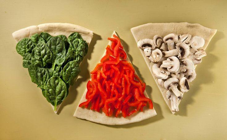 Dieta hiany nelkul - Mit potolhatunk mivel?