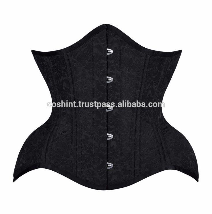 COSH INTL: New Curvy Waist Training Custom Made Waist Training Tarso Corsets Supplier #cosh #international #underbust #waisttraining #tarsocorsets #gothiccorset #fetishcorset #corsetmaker #supplier #manufacturer