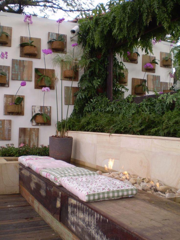 banco-para-jardim-9