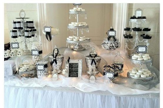bar bonbons candy buffet pinterest mariage wedding and weddings. Black Bedroom Furniture Sets. Home Design Ideas