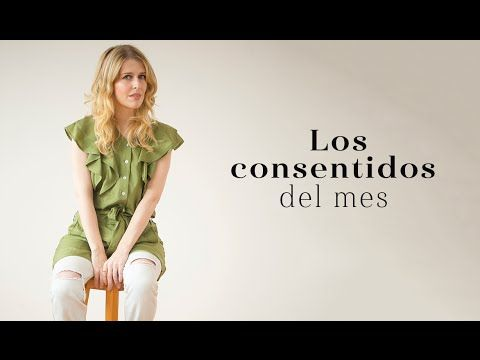 LOS CONSENTIDOS DEL MES Los consentidos del mes | The Beauty Effect