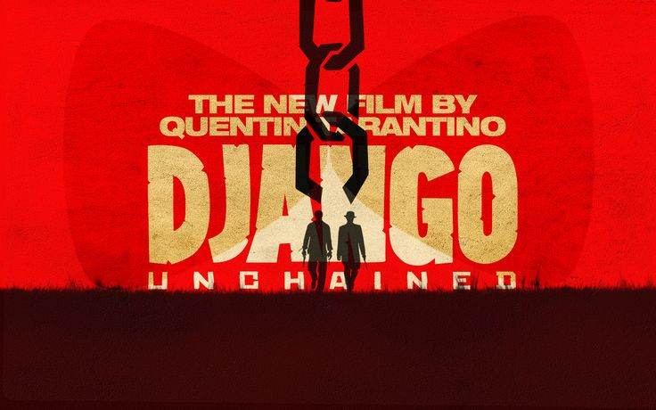 What has the legendary Tarantino unleashed on us this year? According to the Herd, another masterpiece :D Read the review and find out why!