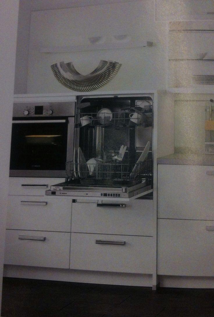 21 best Housing images on Pinterest | Wohnideen, Rustikale küchen ...