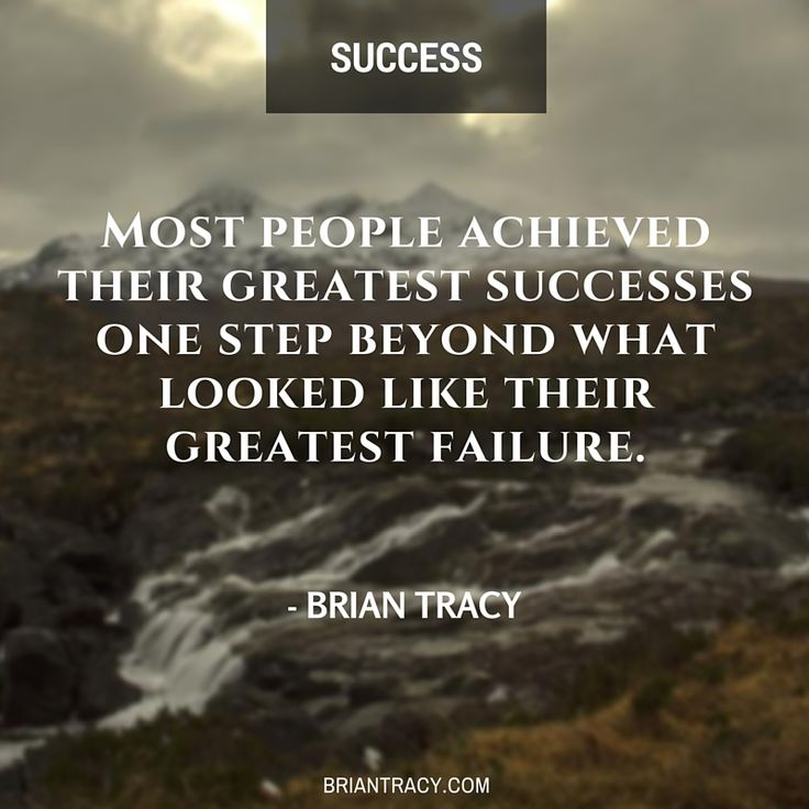 789 best images about brian tracy quotes on pinterest