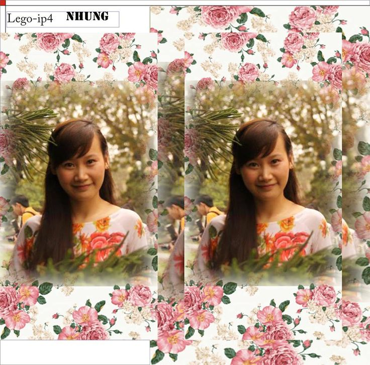 Signorina Thu Trang (Chiara)- Consulente di Viaggio http://viaggivietnam.asiatica.com/