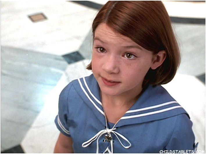 58 Best Images About Annie 1999 On Pinterest Disney
