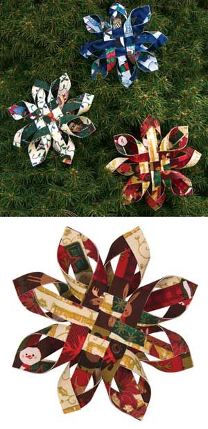 272 Best Christmas Quilts And Wall Hangings Images On