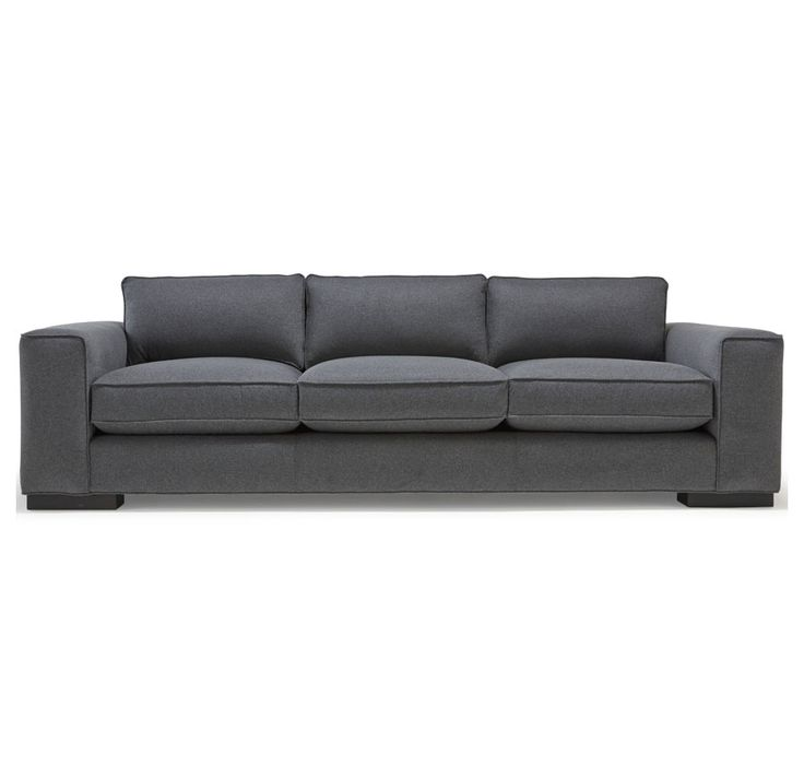 damon 104u201d sofa online and in stores mitchell goldconcept