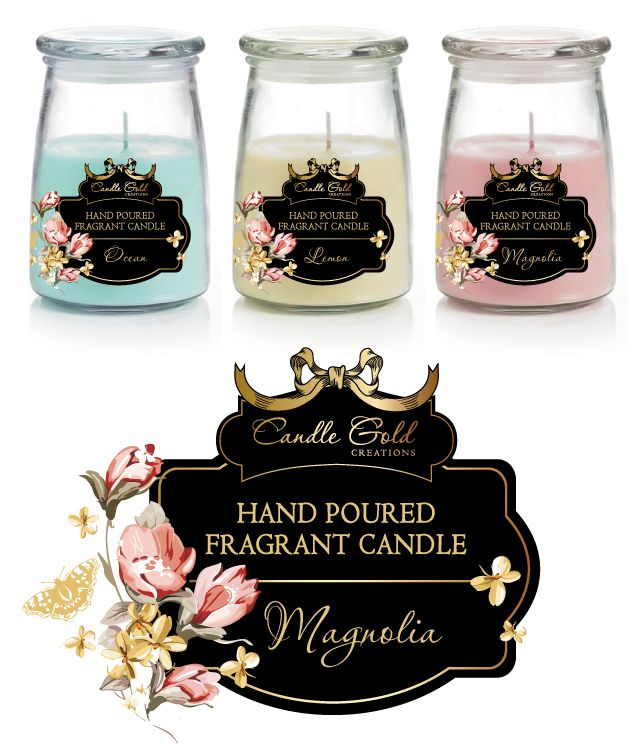 Candle Labels Stickers Template http://www.dlayouts.com/template/765/candle-labels-stickers-template