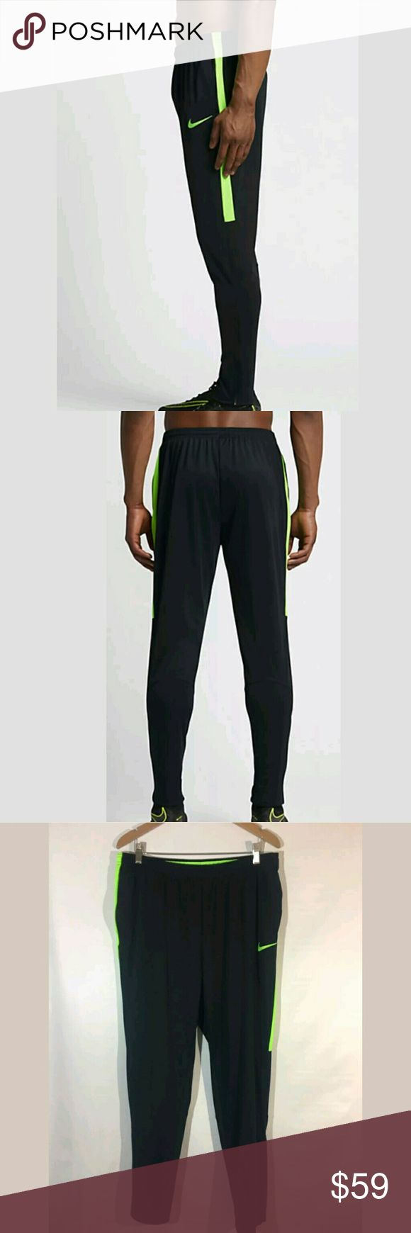 get 20 nike pants ideas on pinterest without signing up
