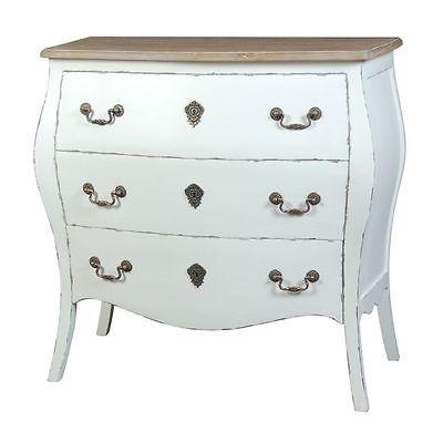 1000 id es sur le th me meubles blancs antiques sur for Commode monsieur meuble