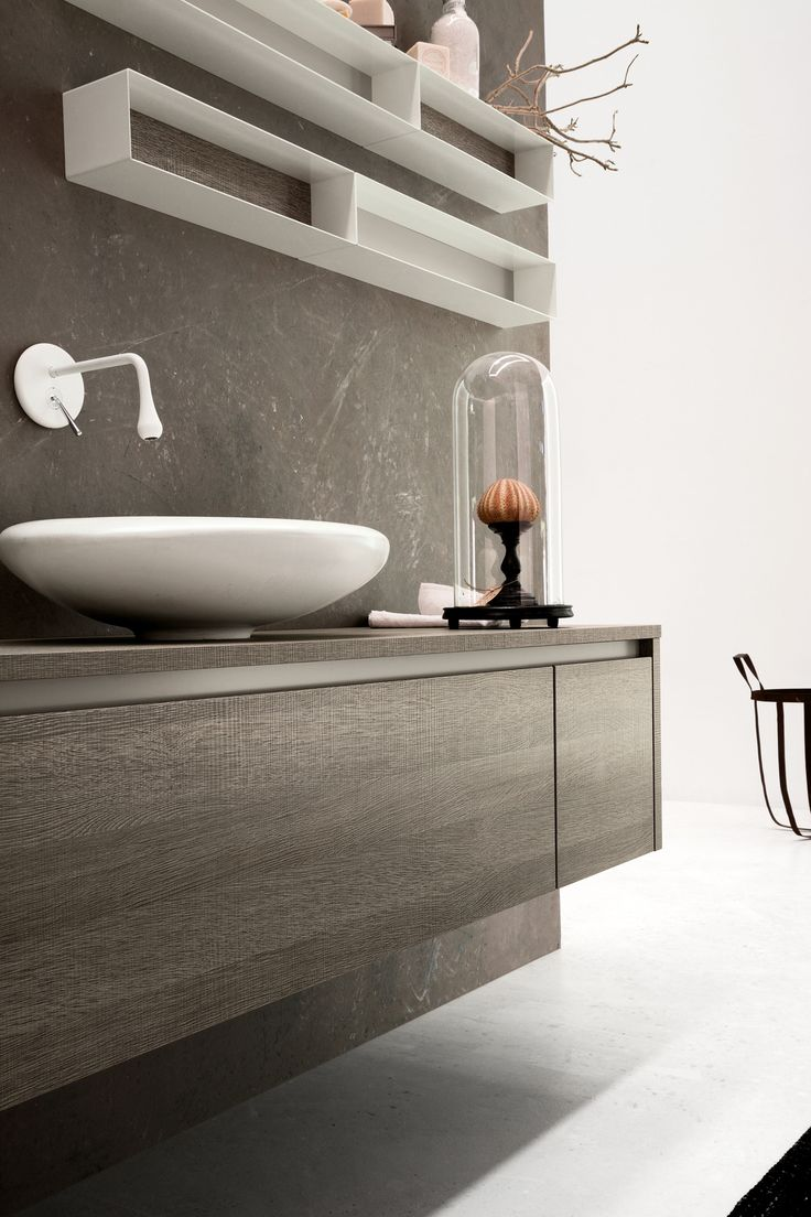 Image On Contemporary bathrooms the Tender collection from the Alternative Bathroom Company shown here