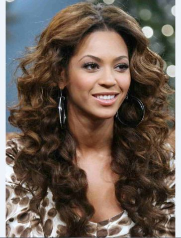30 best celebrity wigs from aliwigs images on pinterest buy wigs beyonce hair extensions from aliwigs pmusecretfo Gallery