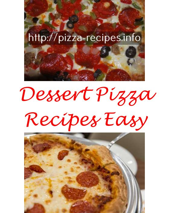 chicken marsala california pizza kitchen recipe raw vegan pizza rh pinterest com california pizza kitchen recipes salad california pizza kitchen recipe for buffalo cauliflower