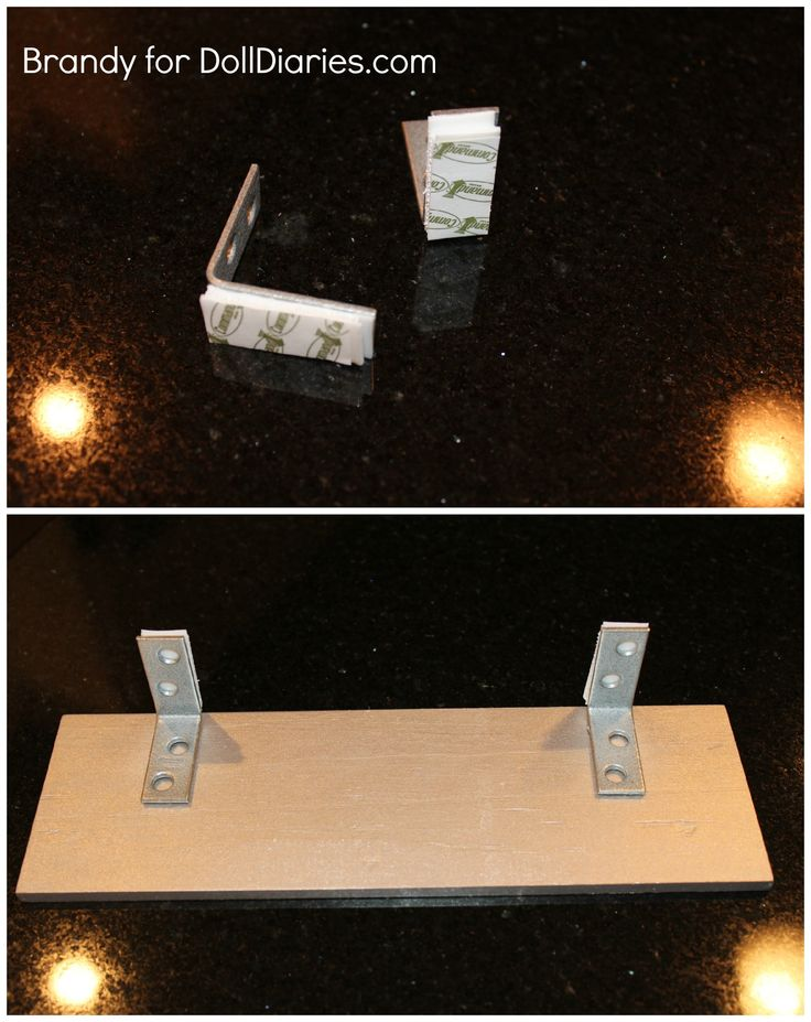 49 Best The Many Uses For 3m Command Hooks Images On Pinterest Organization Ideas Command