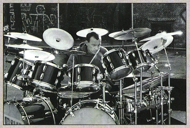 122 Best Images About Neil Pert Of Rush On Pinterest