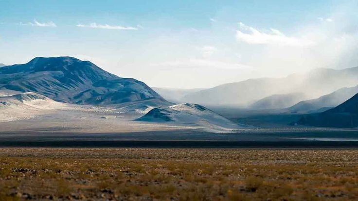 How to Make a Panorama in Lightroom