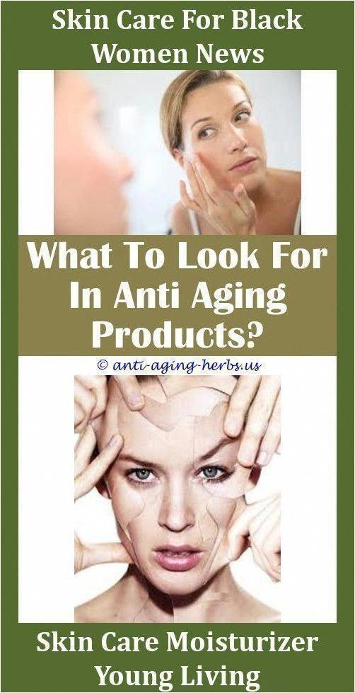 Hautpflege Über 50. 50-plus und auf der Suche nach den besten kosmetischen L …   – Skin Care Over 50