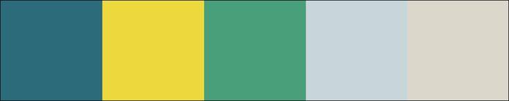 """Ansehen """"Kopie von BruceSpear"""". #AdobeKuler https://kuler.adobe.com/de/Kopie-von-BruceSpear-color-theme-4043445/"""