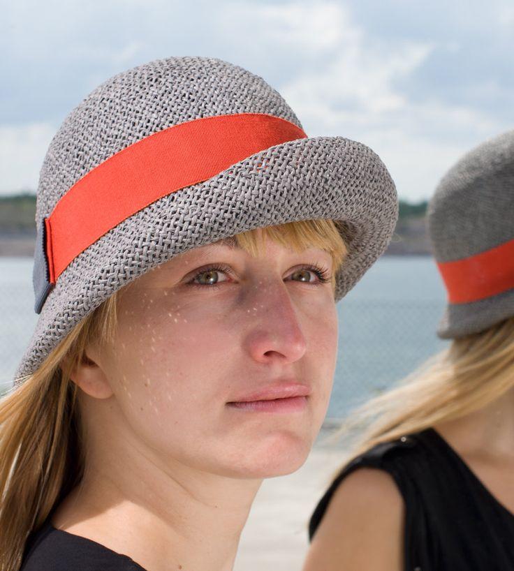 37 best Winter Felt Hats - Winter Hut images on Pinterest