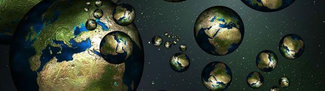 Ontmoet je dubbelganger uit een parallel universum - http://www.ninefornews.nl/ontmoet-je-dubbelganger-uit-een-parallel-universum/