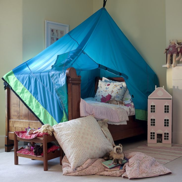 Donu0027t miss out on our 30% Early Bird Christmas Sale and give your & 42 best Camp making images on Pinterest | Play tents Creative ...