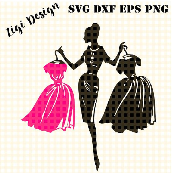 Hey, I found this really awesome Etsy listing at https://www.etsy.com/listing/548514259/mannequin-cloth-svg-files-cricut-svg