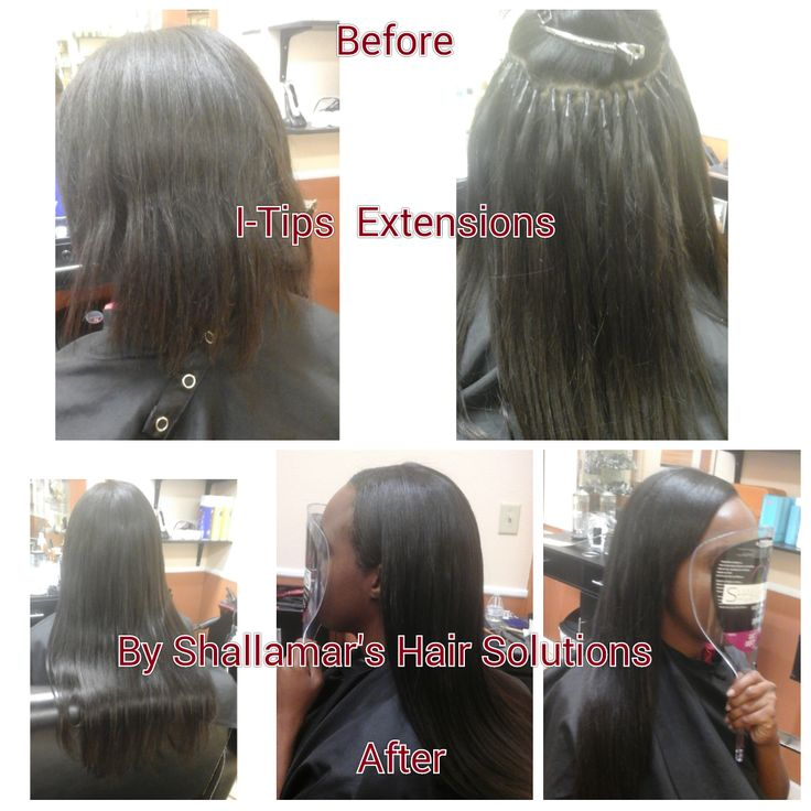 58 Best Hair Extensions Orlando Images On Pinterest Beach Waves