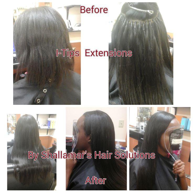 21 best orlando hair extensions by shallamars hair solutions orlando hair extensions pmusecretfo Gallery