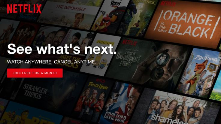 Beware of a new scam involving your Netflix membership, whether you are logging in, signing up, or wanting to cancel your account.