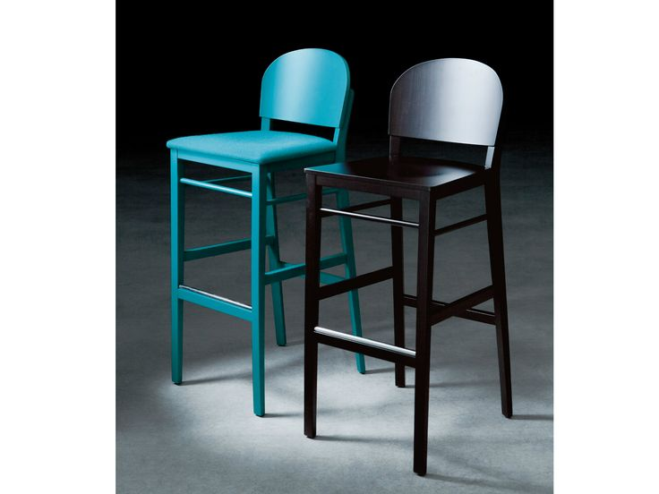356 best bench ottoman stool images on pinterest bar counter
