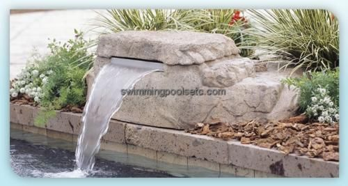 11 Best Images About Swimming Pool Jump Stones On