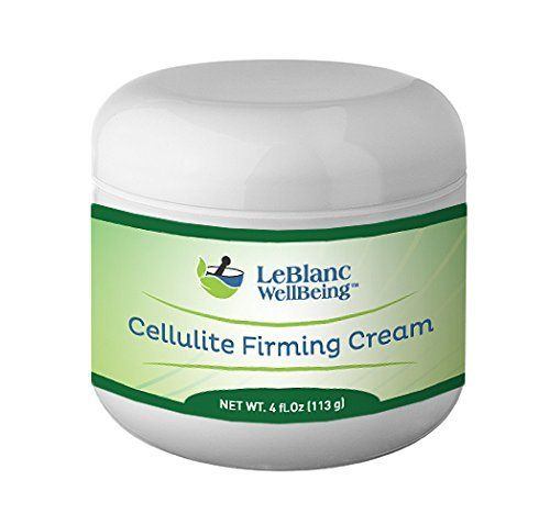 cellulite firming cream is loaded with caffeine and retinol and on sale now leblanc. Black Bedroom Furniture Sets. Home Design Ideas
